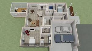 customized crestone model wausau homes tipton iowa krings