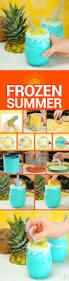best 25 frozen summer drinks ideas on pinterest slushy alcohol