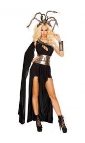 Bar Maid Halloween Costume Bar Maid Costumes Greek Goddess Costumes Senorita Costumes