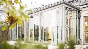 302 winter garden palais coburg