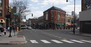 Creature Comforts Front Street Binghamton 50 Best College Towns In America Plexuss Com
