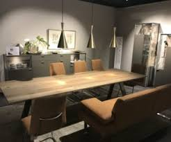 Bench Seating Dining Room Table Versatile Dining Table Configurations With Bench Seating