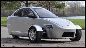used lexus is 250 for sale in louisiana the elio car 6800 and 84 mpg would you buy it youtube