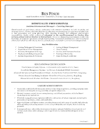 Radiology Tech Resume Chief Rig Electrician Resume Electrician Cover Letter Samples The