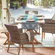 Brentwood Patio Furniture World Market 37 Photos U0026 42 Reviews Department Stores