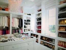 Lisa Vanderpump Interior Design 25 Fantasy Closets U0026 6 Tips Hello Lovely