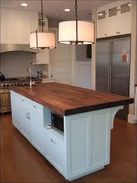 Metal Kitchen Island Tables Cheap Kitchen Island Table Kitchen Long Kitchen Island Oval