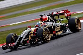 f1 cars f1 cars may soon get bigger rims to benefit consumers wired