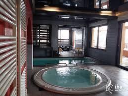 chalet 6 chambres location markstein pour vos vacances avec iha particulier