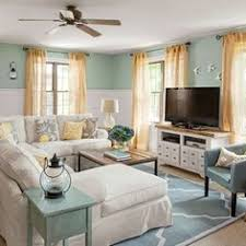 Small Room Design Best Ideas Small Family Room Ideas Decorating - Ideas for small family room