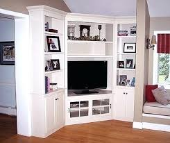 white corner television cabinet white corner tv cabinet foter white corner entertainment center
