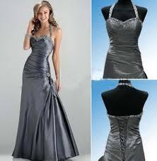 kohls bridesmaid dresses up style kohl s hair and dresses i