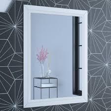 Bathroom Mirror Cabinets With Led Lights by Top Lighting Medicine Cabinets You U0027ll Love Wayfair