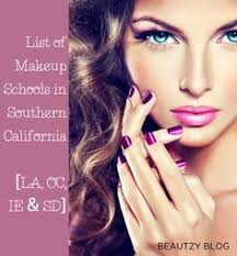 makeup school orange county the inland empire post jurupa dog bitten in the by a