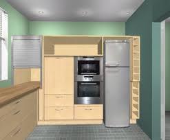 ecklösung küche küche ecke alaiyff info alaiyff info