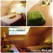 chambre d hote riquewihr chambre riquewihr chez ursula aux chambres d hôtes en alsace