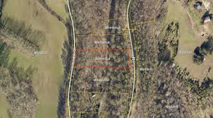 Tiny House Septic System by Pulaski County Ky Beautiful Unrestricted 1 08 Acres In The Hills