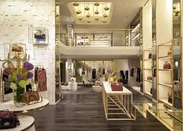 home design stores san francisco first look mulberry s new s f store sf unzipped