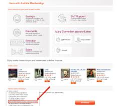 audible hack how to get 2 free audible audio books and 50 for 3