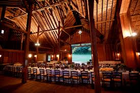 rustic wedding venues in ma weddings stonover farmstonover farm