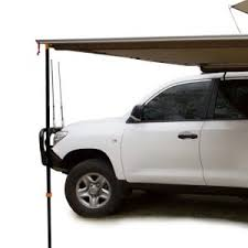 Perth Awnings Buy 4x4 Awnings In Perth 4x4 Accessories U0026 Parts Tjm Perth