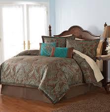 king size bed comforter set home design ideas