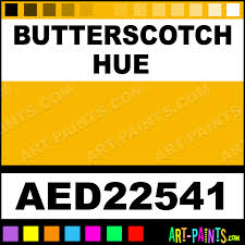 butterscotch adirondack acrylic paints aed22541 butterscotch