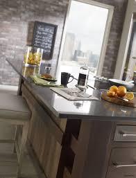 countertops at menards quartz countertop installation granite