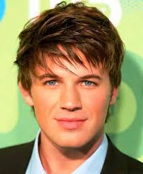 hair cuts for guys with big heads male hairstyles for big heads perfect styles for men hairstylesout