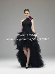 gown red picture more detailed picture about new stylish tulle