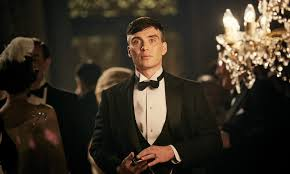 thomas shelby hair peaky blinders star cillian murphy is not a fan of his character s