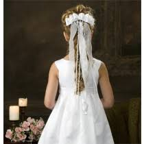 communion headpieces communion headpieces for sale communion veils and