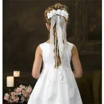 communion headpiece communion headpieces for sale communion veils and