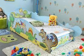 Dinosaur Bedroom Furniture by Super Design Kids Car Beds Buy Kids Car Beds Kids Car Beds Kids