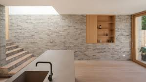 London Home Interiors London Houses Dezeen