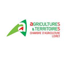 chambre agriculture 83 forum 2018 orléans openagrifood orleans