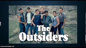 outsiders chapter 12 youtube