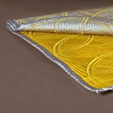http www addresshome com bed linen buy bed linen online india