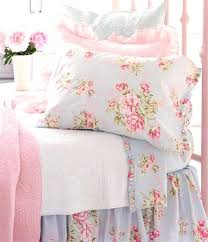 simply shabby chic bedding i ordered the simply shabby chic