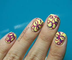 68 best nail art splatters drips and watermarbles images on