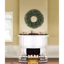 Danson Decor Christmas Lights Recall by Battery Lighted Wreaths