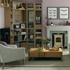 corner cabinet living room corner living room cabinets corner unit for living room shelving