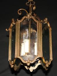 antique porcelain light fixture l socket types antique parts near me floor benjamin porcelain