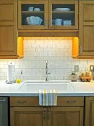 wholesale backsplash tile kitchen backsplash backsplash tile kitchen wholesale wall tiles