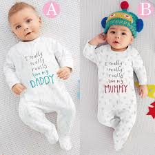 adorable safe baby clothing grapes of rock