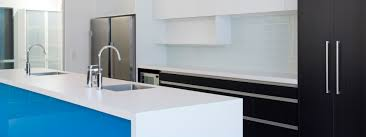 Melamine Kitchen Cabinets Kitchen Cabinet Doors Thermoformed Melamine And Gloss Doors U0026 Panels