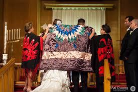 american wedding traditions american wedding indian vows diy wedding 51671
