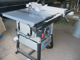 delta table saw for sale entering the age of electricity delta 36 725 woodworking chat