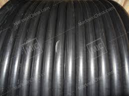 marina power and lighting cepj85 nc flame retardant marine power lighting cable 0 6 1kv