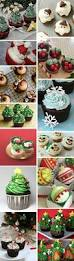 48 best christmas images on pinterest christmas ideas holiday